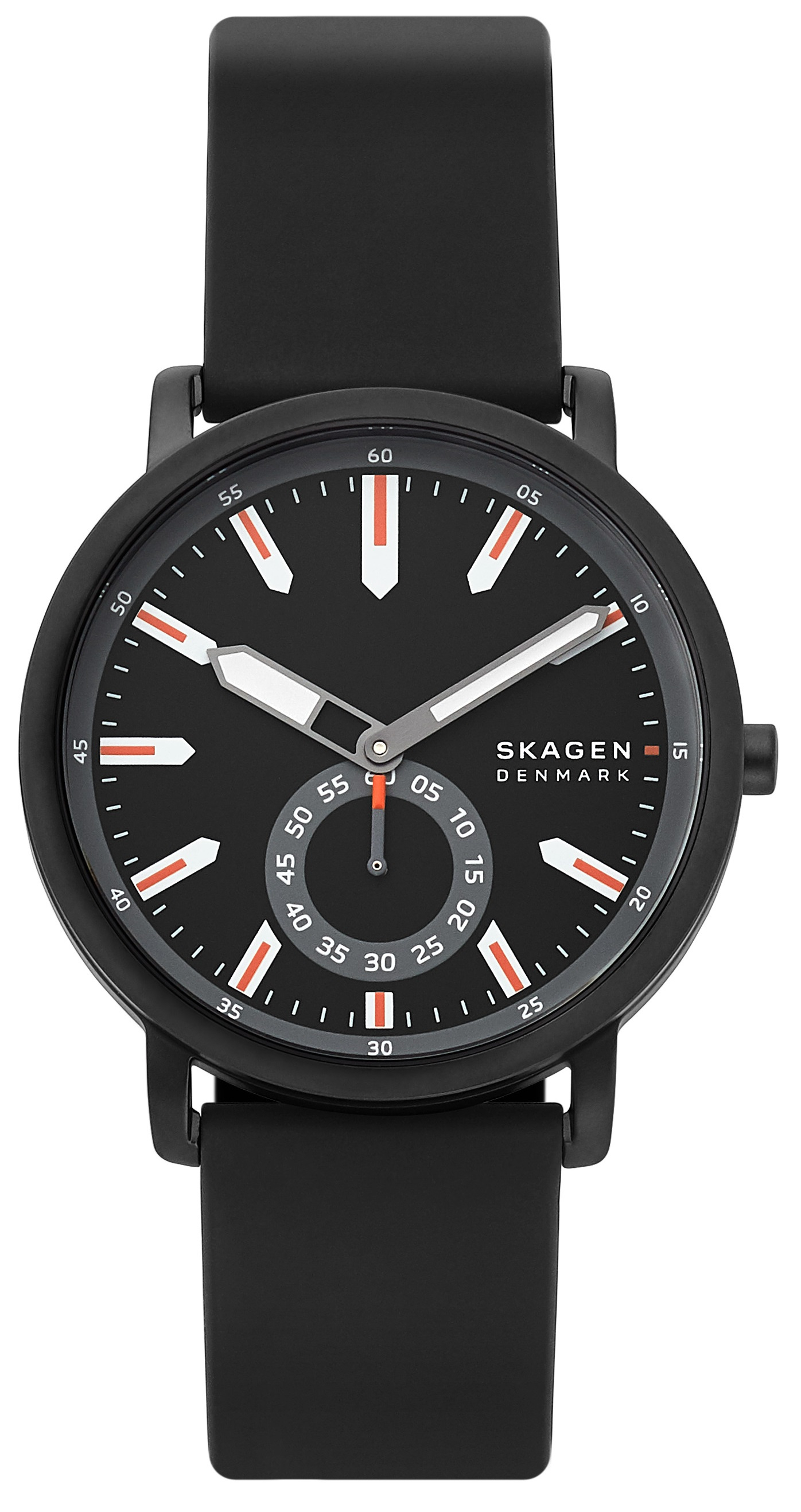 Image of   Skagen Colden SKW6612