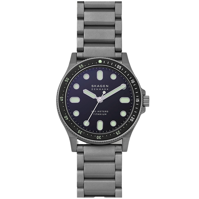Køb Skagen Fisk SKW6671