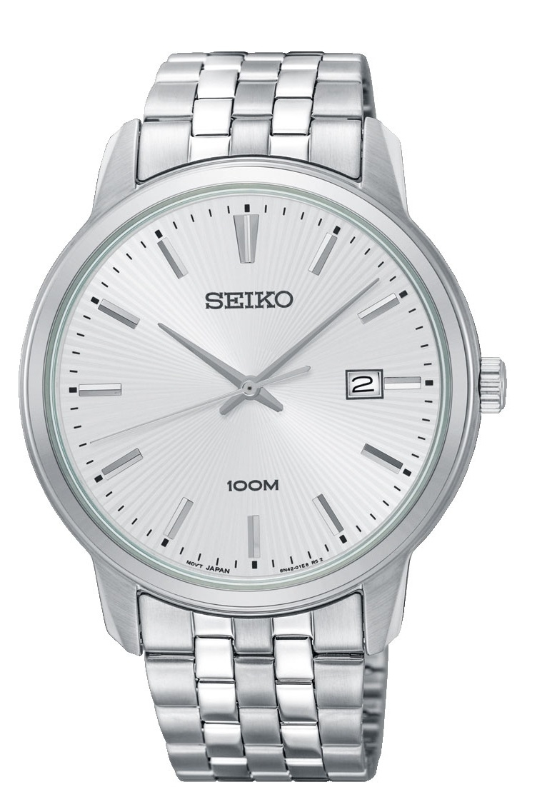 Image of   Seiko SUR257P1