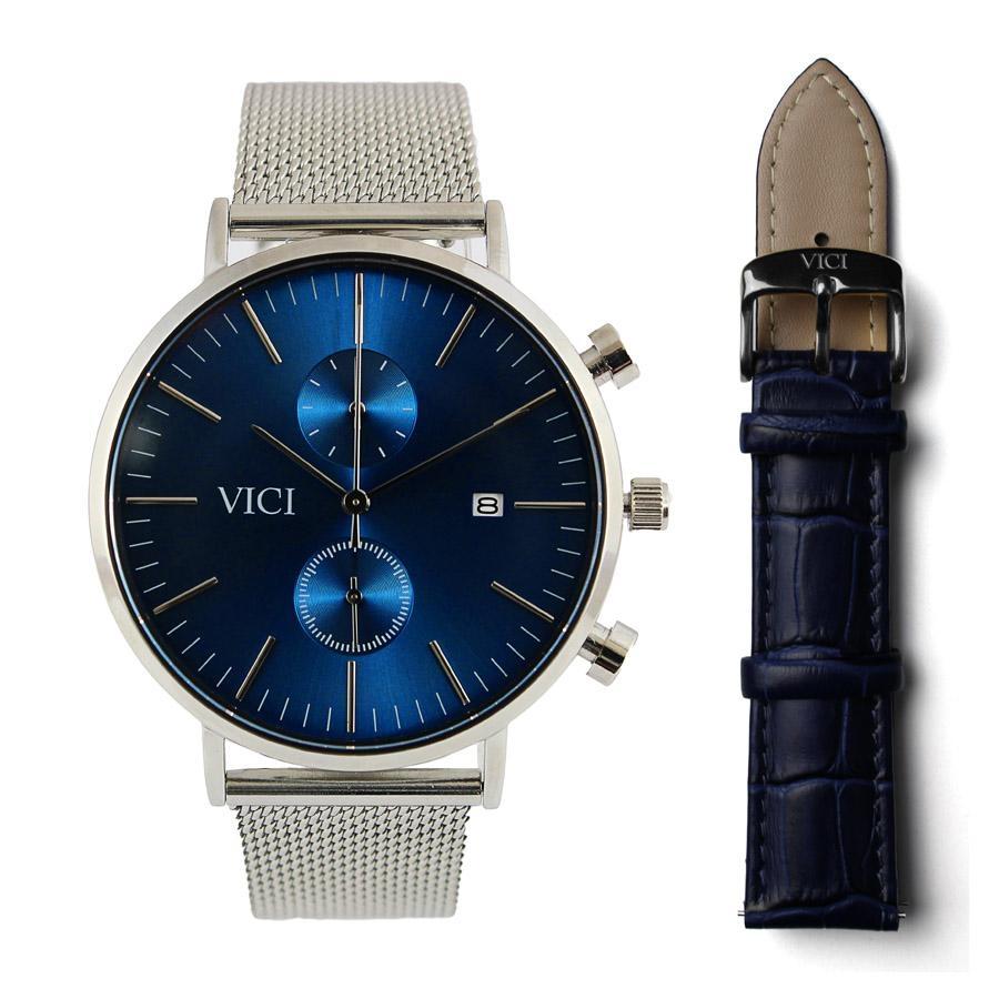 Image of   VICI Sydney Silver