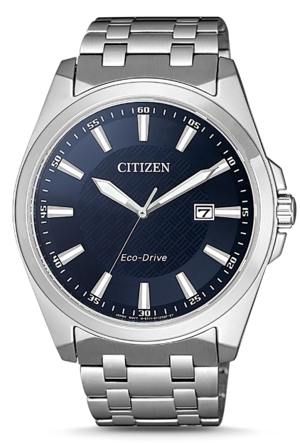 Image of   Citizen Eco-Drive BM7108-81L
