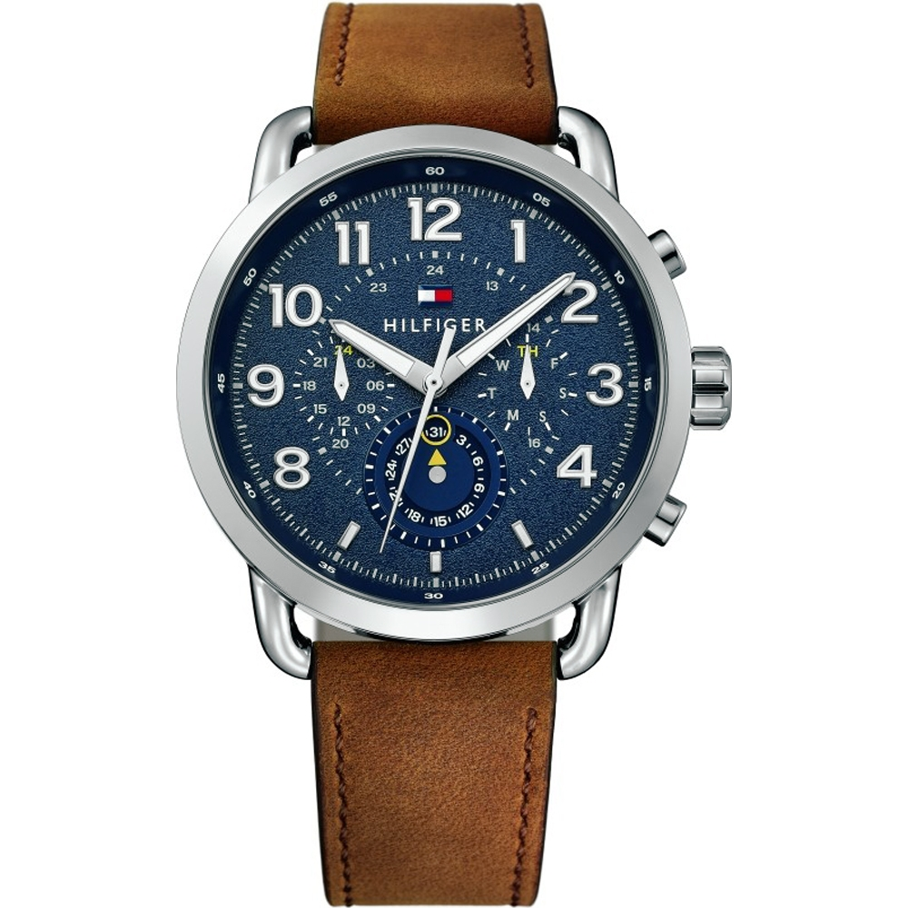 Image of   Tommy Hilfiger 1791424