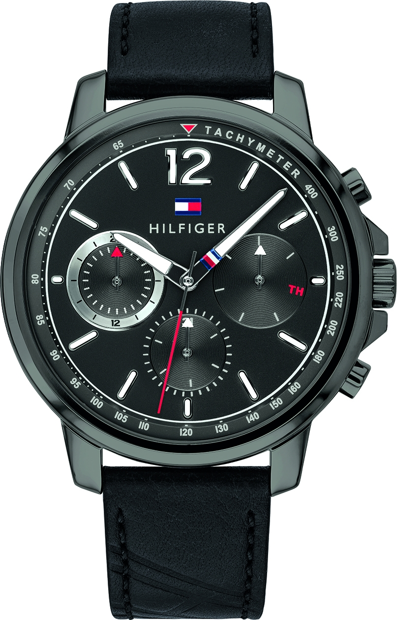 Image of   Tommy Hilfiger 1791533