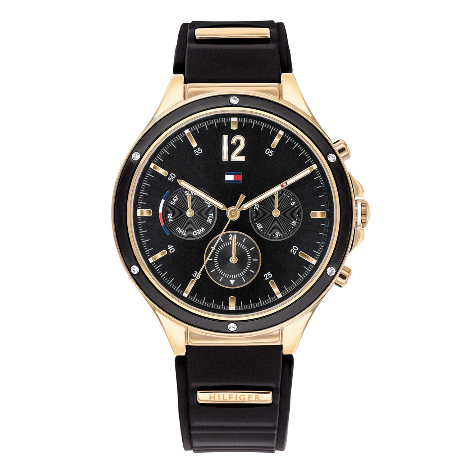 Image of   Tommy Hilfiger 1791531
