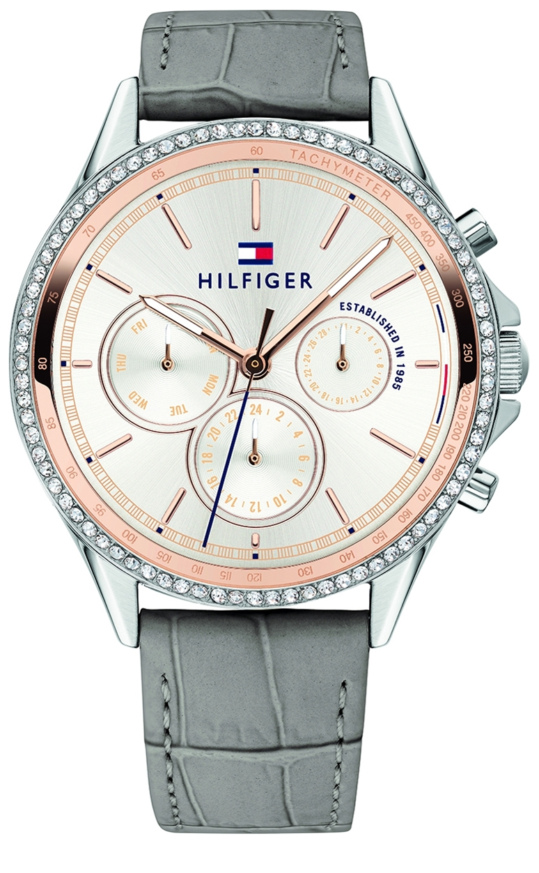 Image of   Tommy Hilfiger 1781980