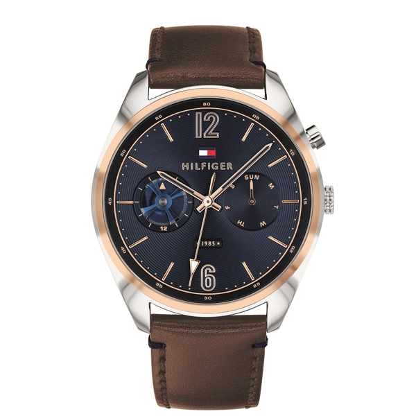 Image of   Tommy Hilfiger 1791549