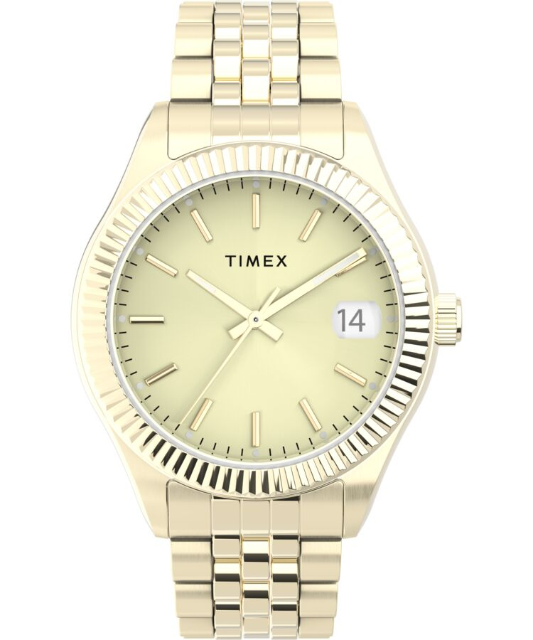Image of   Timex Dameur TW2T86900