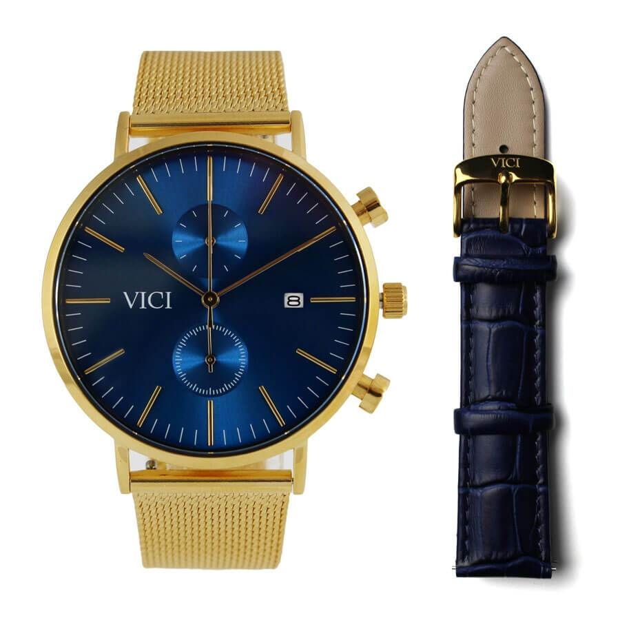 Image of   VICI Sydney Gold